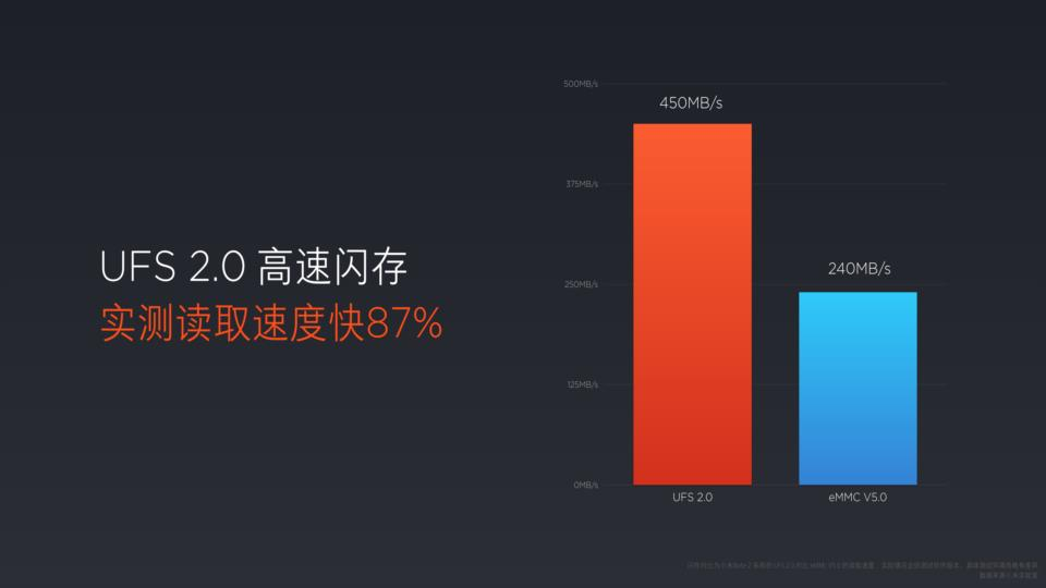 2016%e5%b9%b4%e5%b0%8f%e7%b1%b3note-2%e6%89%8b%e6%9c%ba%e5%8f%91%e5%b8%83%e4%bc%9appt_054