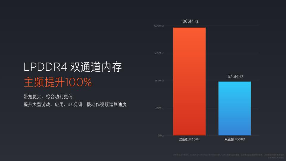 2016%e5%b9%b4%e5%b0%8f%e7%b1%b3note-2%e6%89%8b%e6%9c%ba%e5%8f%91%e5%b8%83%e4%bc%9appt_053