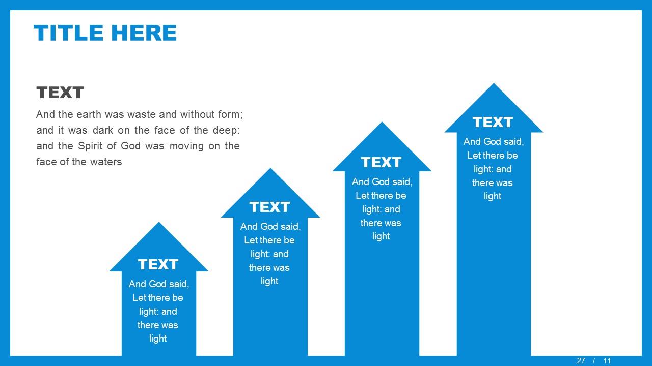 蓝色系大学答辩PPT模板下载_预览图27