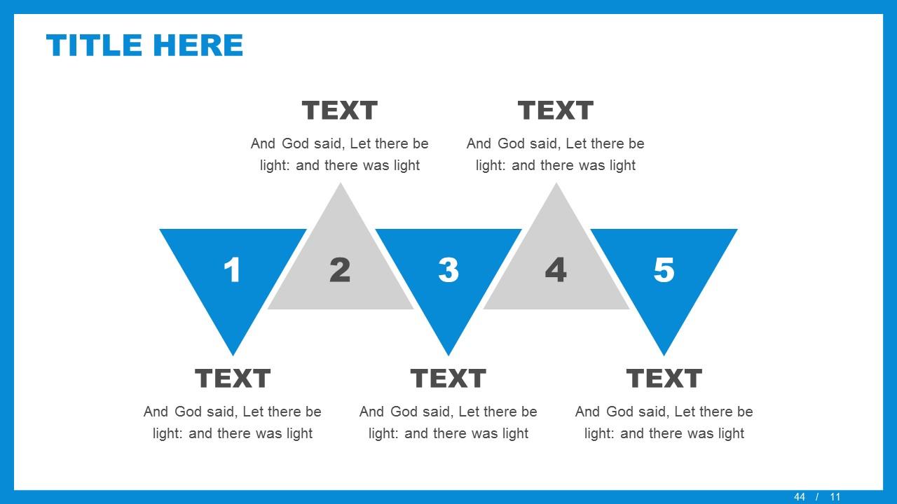 蓝色系大学答辩PPT模板下载_预览图44