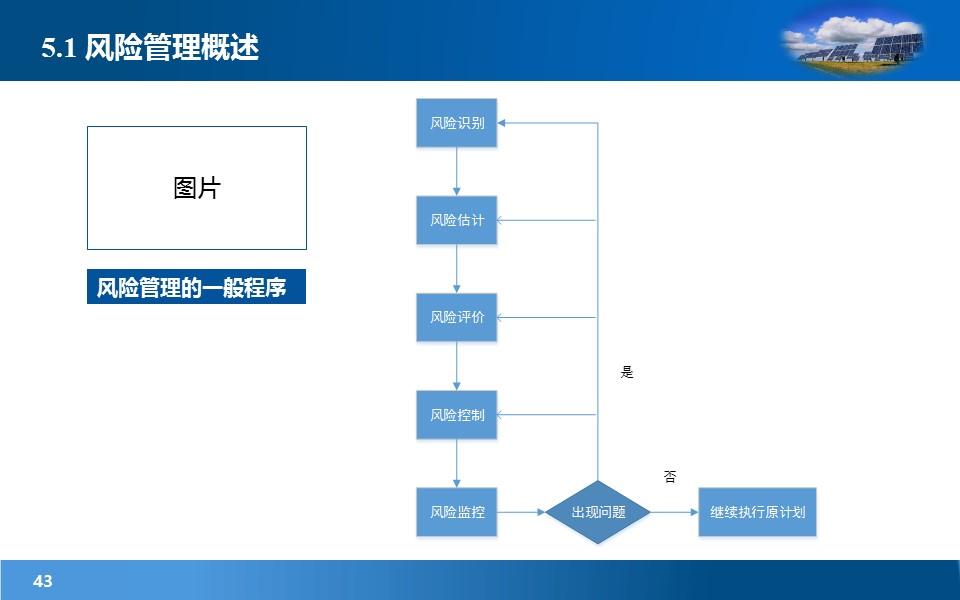 项目规划研究报告PowerPoint模板下载_预览图43