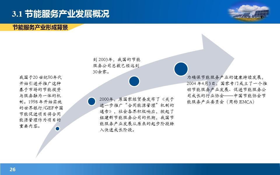 项目规划研究报告PowerPoint模板下载_预览图26