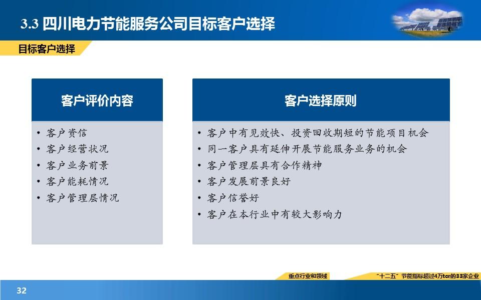 项目规划研究报告PowerPoint模板下载_预览图32