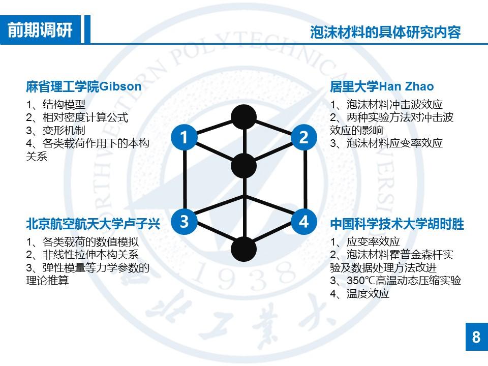 研究报告答辩PowerPoint模板下载_预览图11