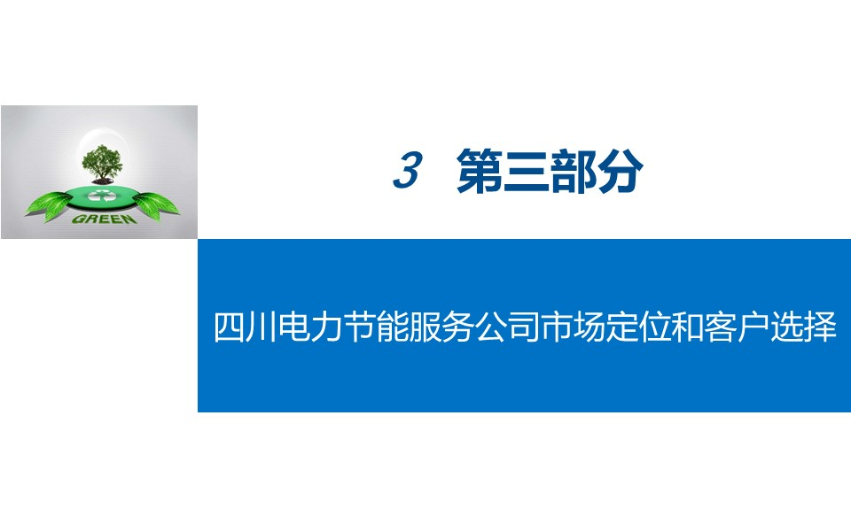 项目规划研究报告PowerPoint模板下载_预览图25