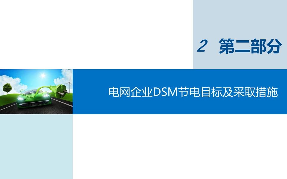 项目规划研究报告PowerPoint模板下载_预览图20