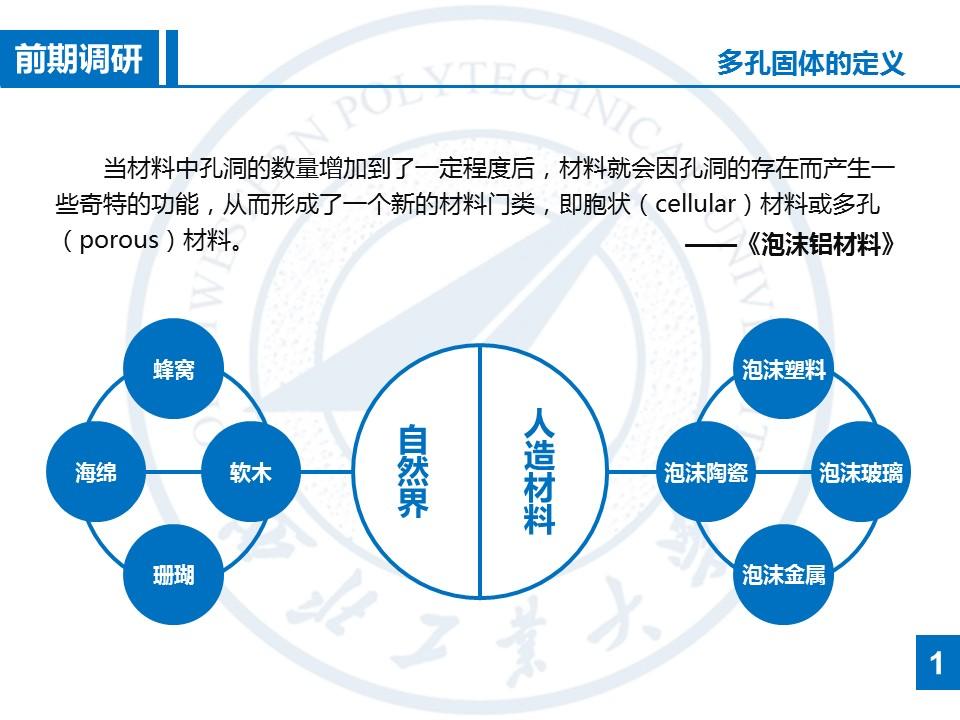研究报告答辩PowerPoint模板下载_预览图4