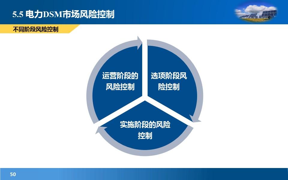 项目规划研究报告PowerPoint模板下载_预览图50