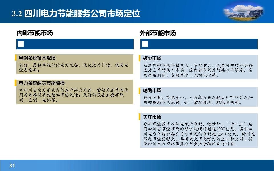 项目规划研究报告PowerPoint模板下载_预览图31