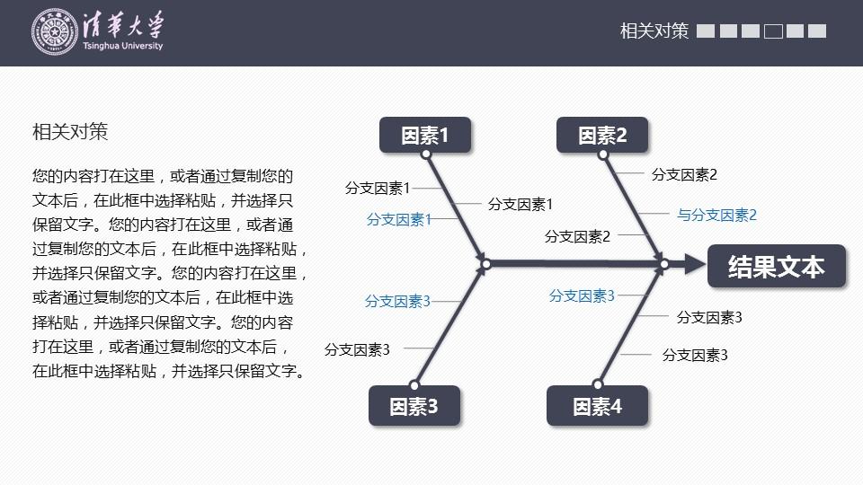 高校严谨实用论文答辩PPT动态模版_预览图24