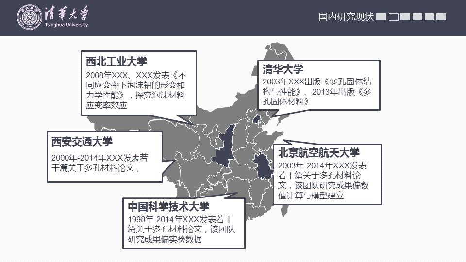高校严谨实用论文答辩PPT动态模版_预览图11
