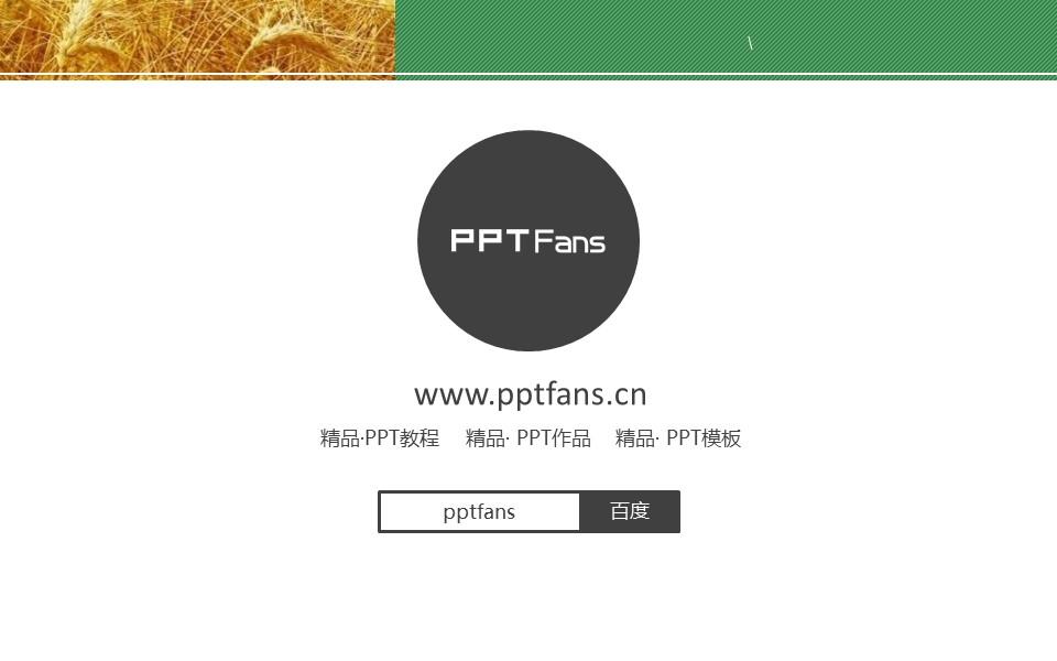农业项目规划方案PPT模板下载_预览图23