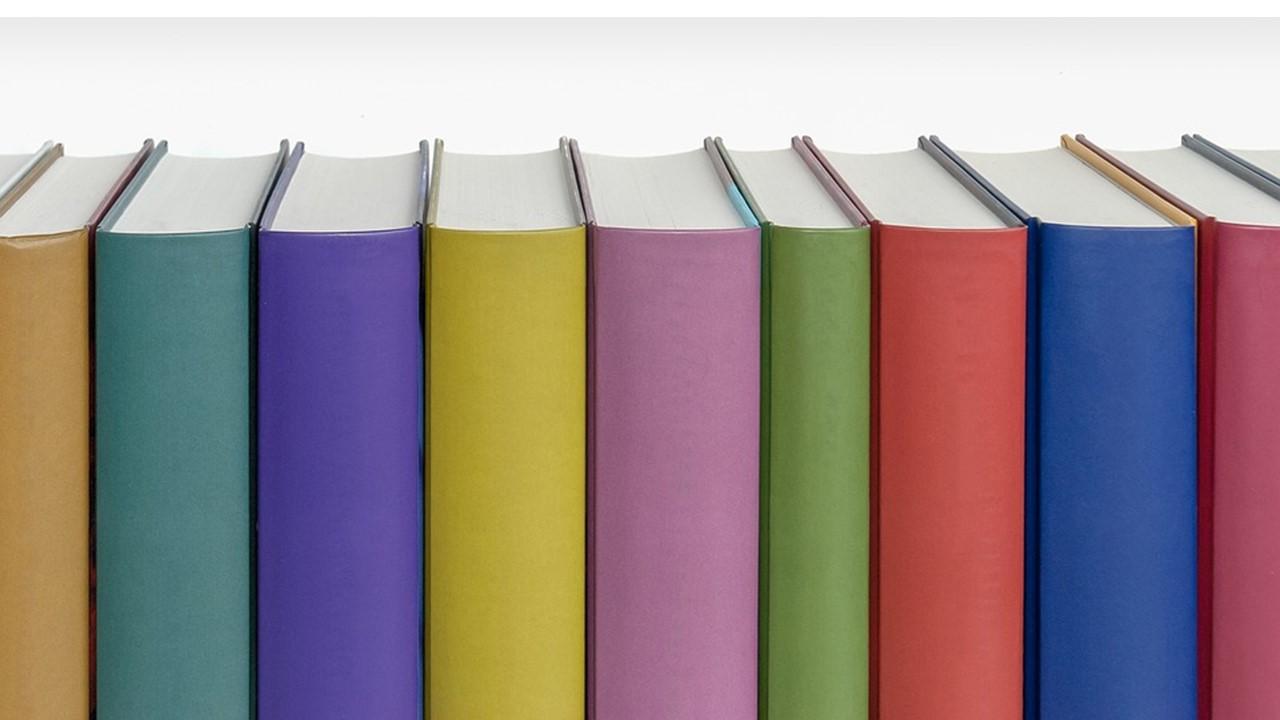 浅紫色清新风格大学论文开题报告PPT模板下载_预览图22