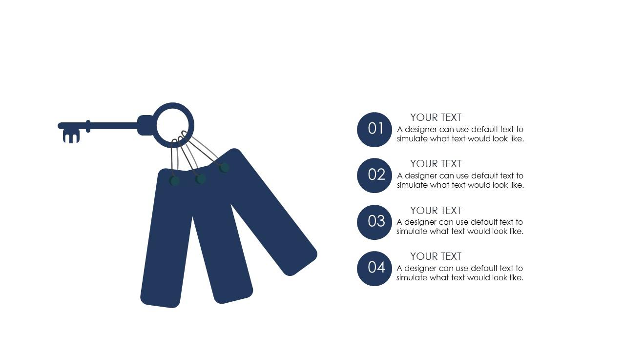 简洁时尚毕业论文答辩PPT模板下载_预览图7