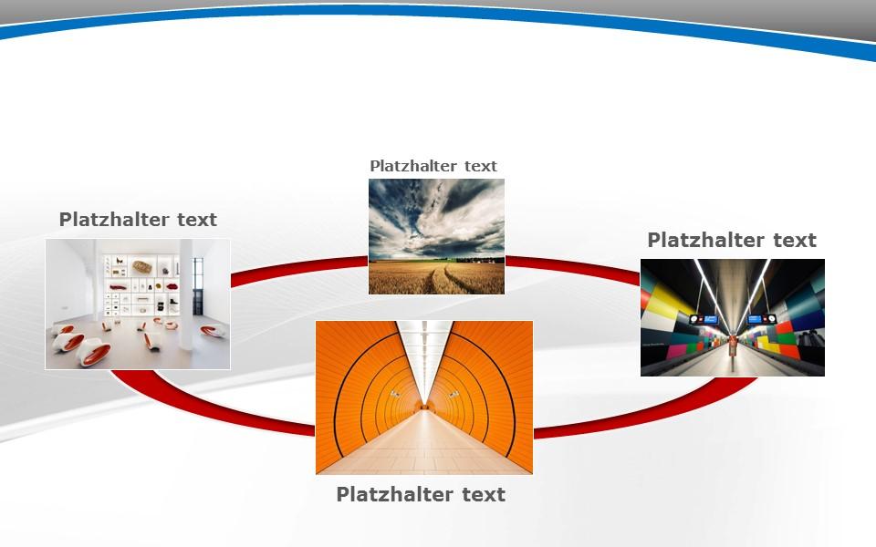 大学教学课件PPT模板下载_预览图47