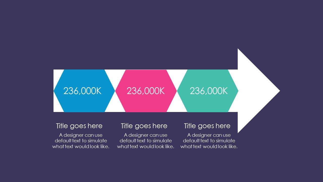 紫色多彩边框论文答辩PPT模板下载_预览图18