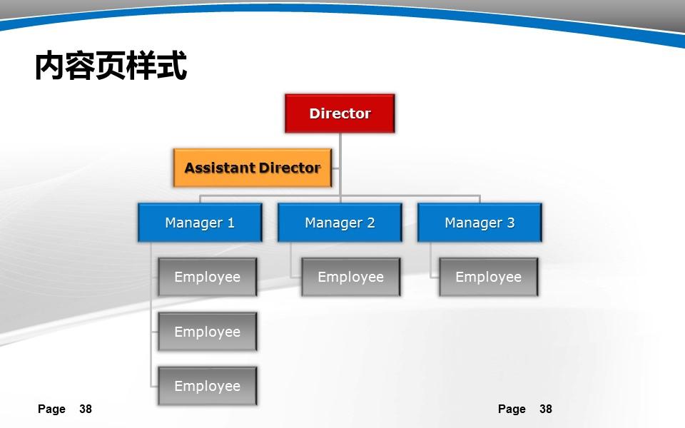 大学教学课件PPT模板下载_预览图38