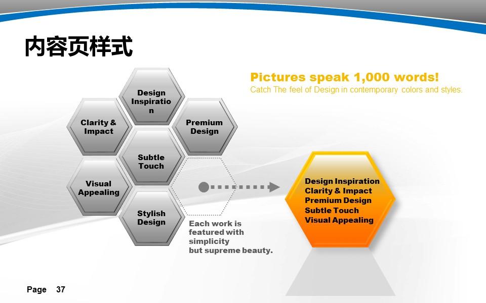 大学教学课件PPT模板下载_预览图37
