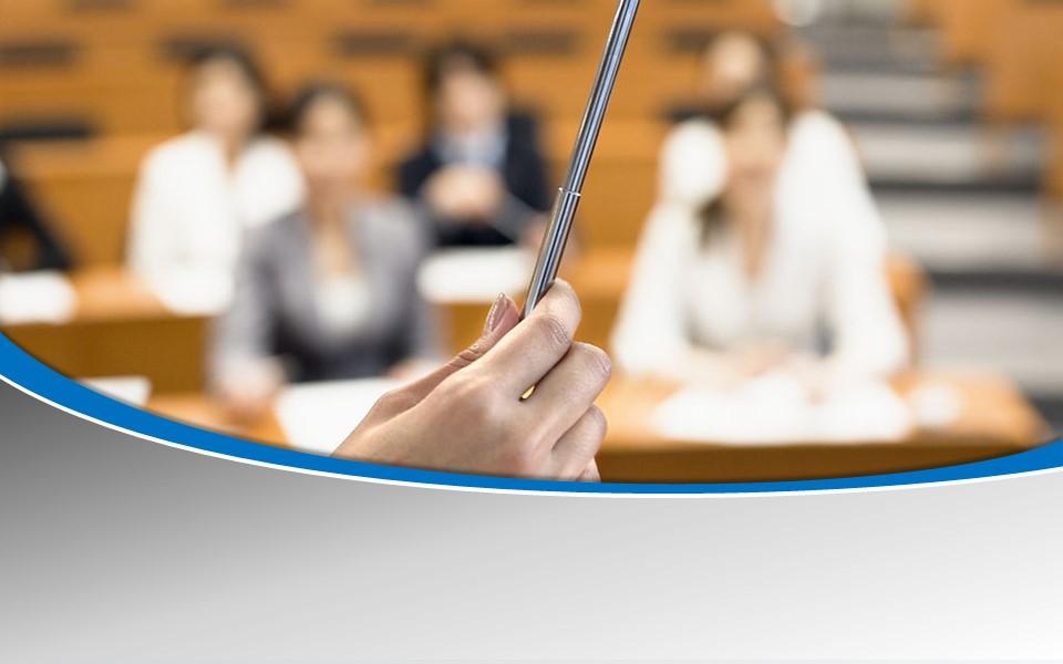 大学教学课件PPT模板下载_预览图12
