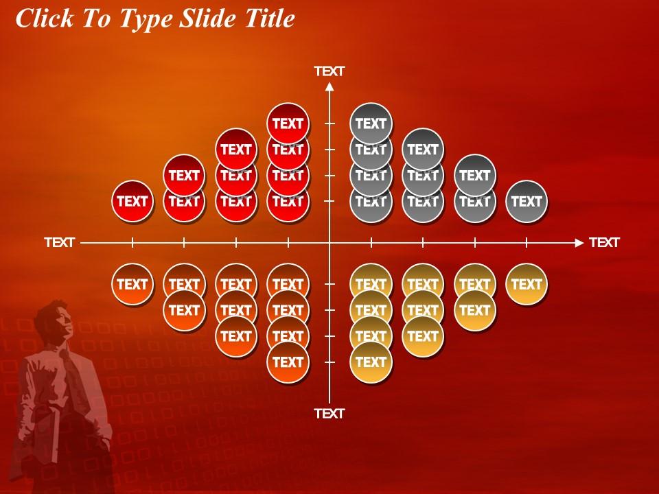 大学生职业生涯规划PPT模板下载_预览图15