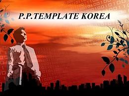 大学生职业生涯规划PPT模板下载