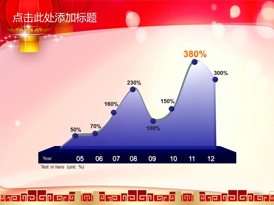 新春動態PPT模板下載_預覽圖31