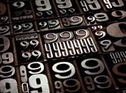 分享3个PPT技巧:嵌入字体、对齐内容、图片占位符