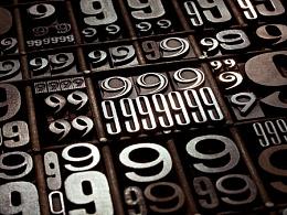 分享3個PPT技巧:嵌入字體、對齊內容、圖片占位符
