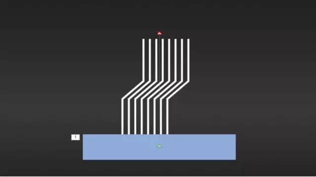 如何制作PPT的遮罩动画?