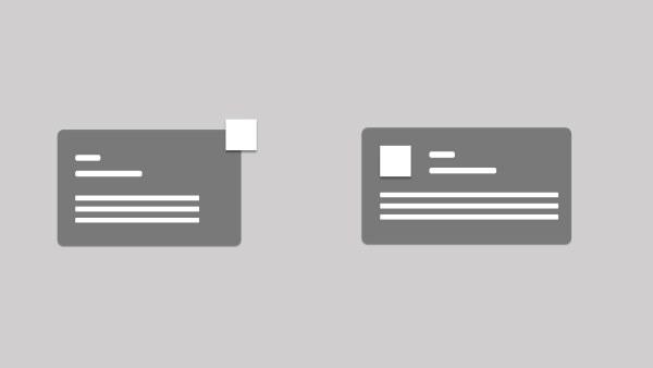 PPT制作人物简介详情的几种格式