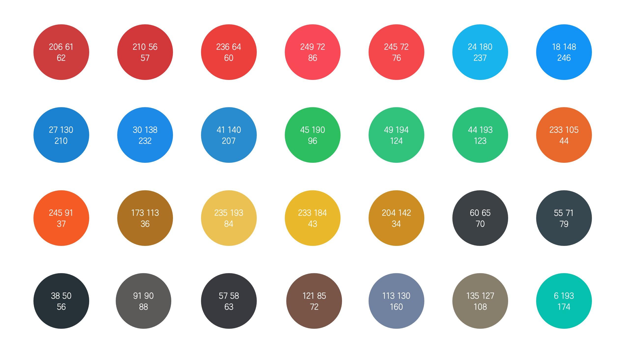 logo 标识 标志 设计 矢量 矢量图 素材 图标 2560_1440
