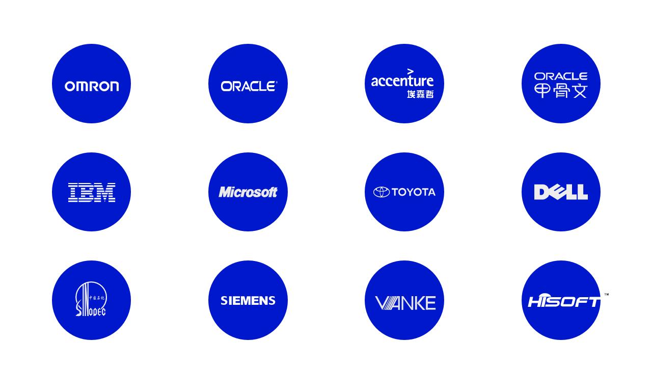 logo 标识 标志 设计 矢量 矢量图 素材 图标 1280_720