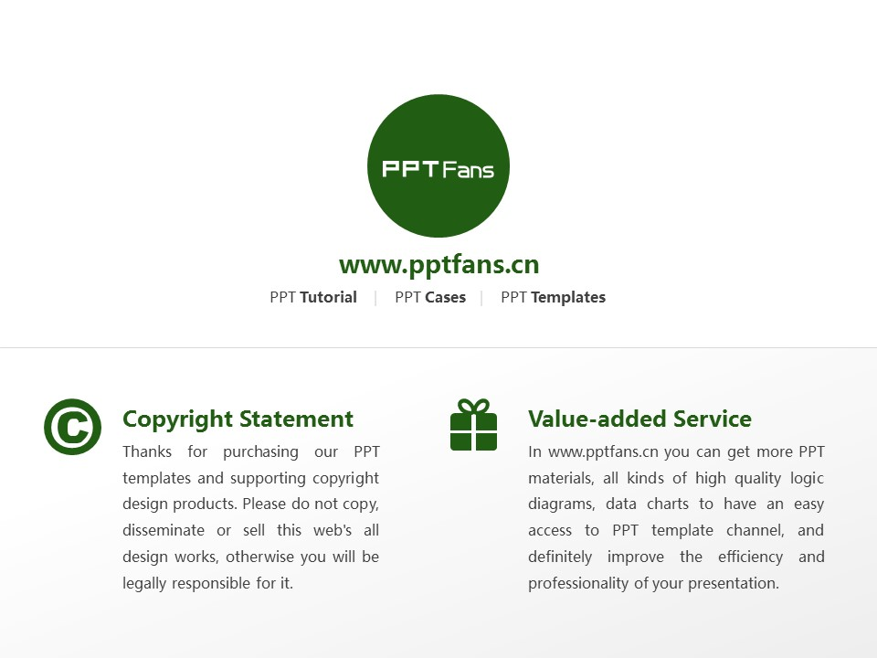 伊犁师范学院PPT模板下载_幻灯片预览图21
