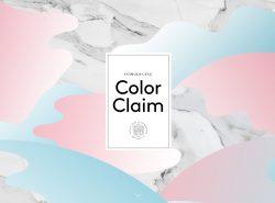 PPT配色完美攻克指南-推荐两款配色神器(包学包会)
