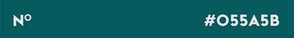 PPT配色完美攻克指南 推荐两款配色神器(包学包会)