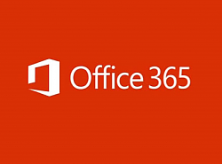 Office365個人版激活碼促銷批發