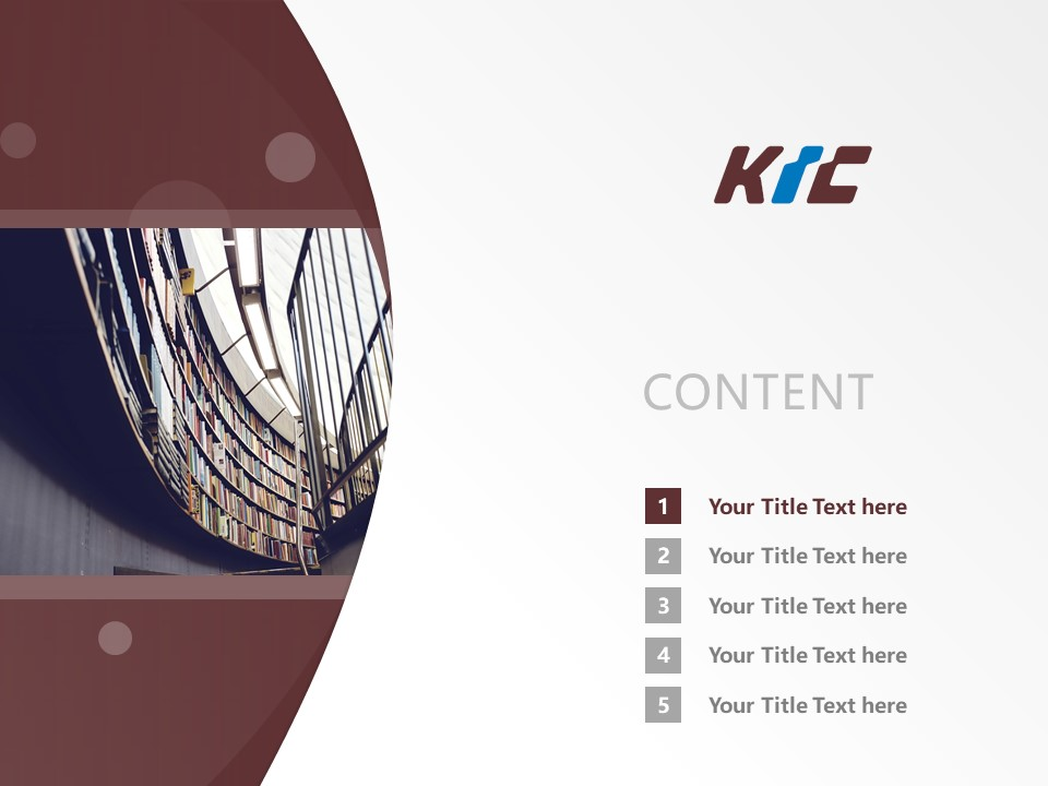 Kobe Institute of Computing; Graduate School of Information Technology Powerpoint Template Download | 神戸情报大学院大学PPT模板下载_slide2