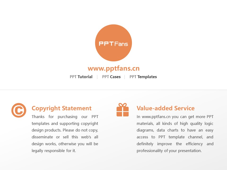 Saitama Prefectural University  Powerpoint Template Download | 埼玉县立大学PPT模板下载_slide20