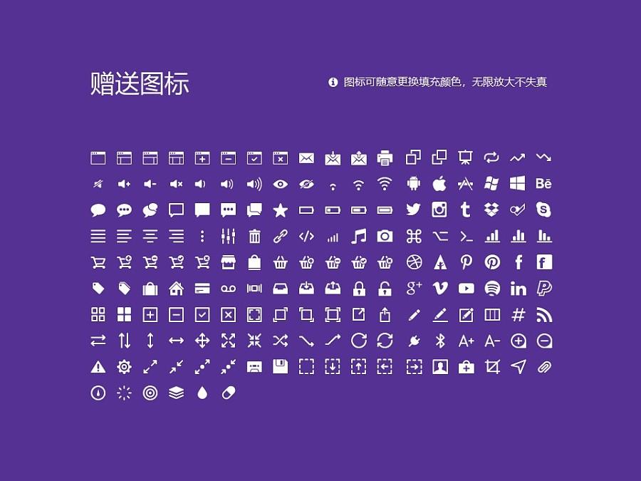 上海纽约大学PPT模板下载_幻灯片预览图33