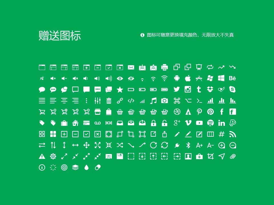 安徽粮食工程职业学院PPT模板下载_幻灯片预览图33