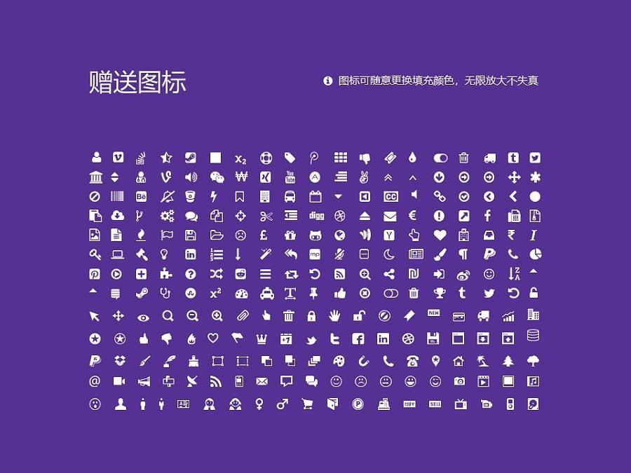 上海纽约大学PPT模板下载_幻灯片预览图36