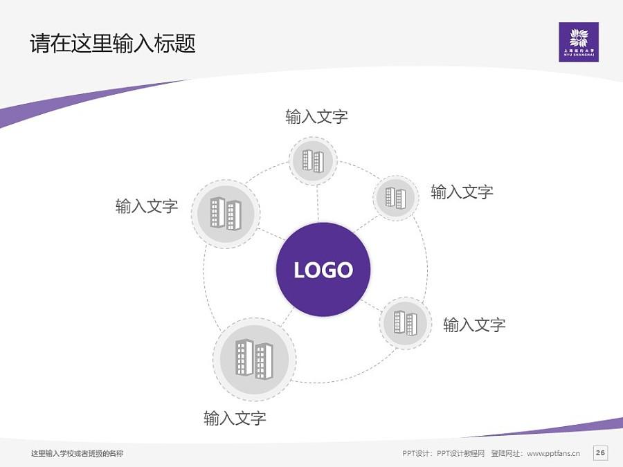 上海纽约大学PPT模板下载_幻灯片预览图26