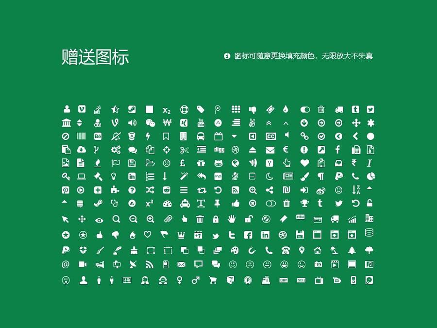 武夷学院PPT模板下载_幻灯片预览图36