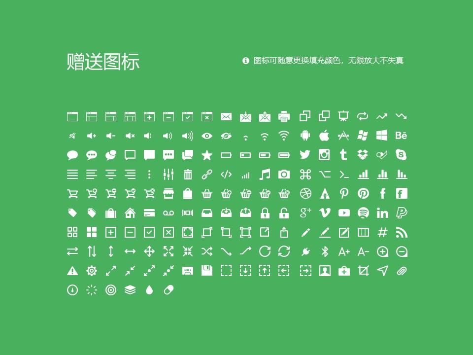 濮阳职业技术学院PPT模板下载_幻灯片预览图33