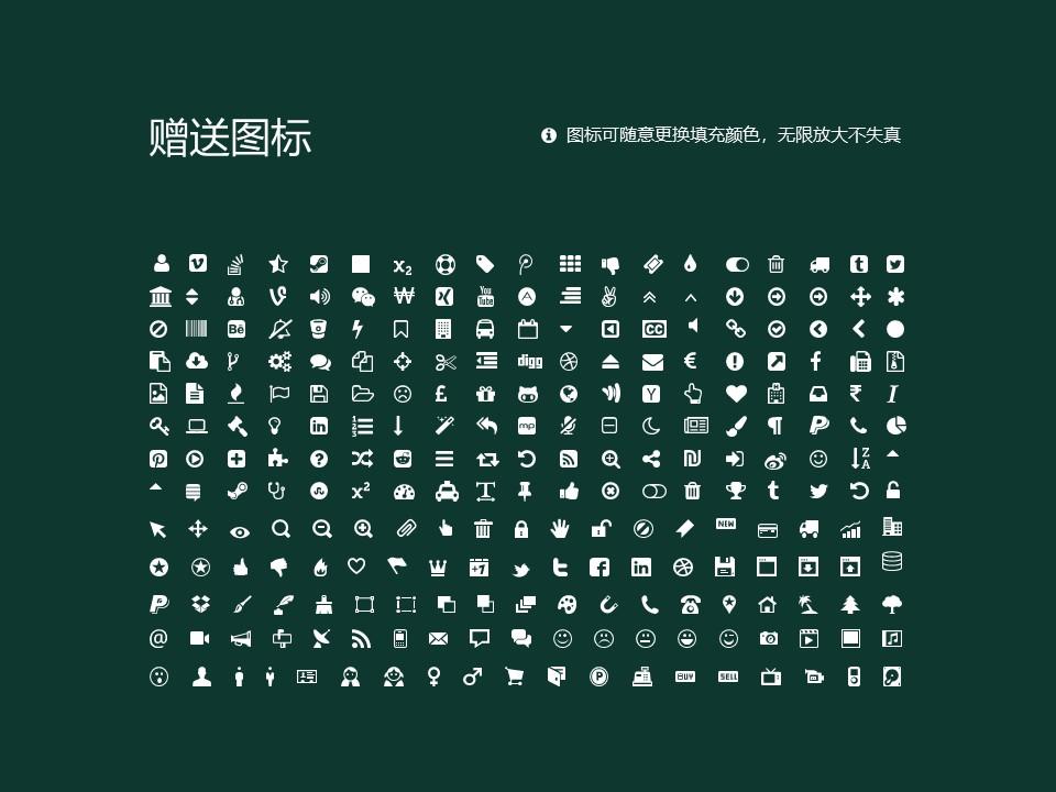 武汉电力职业技术学院PPT模板下载_幻灯片预览图36