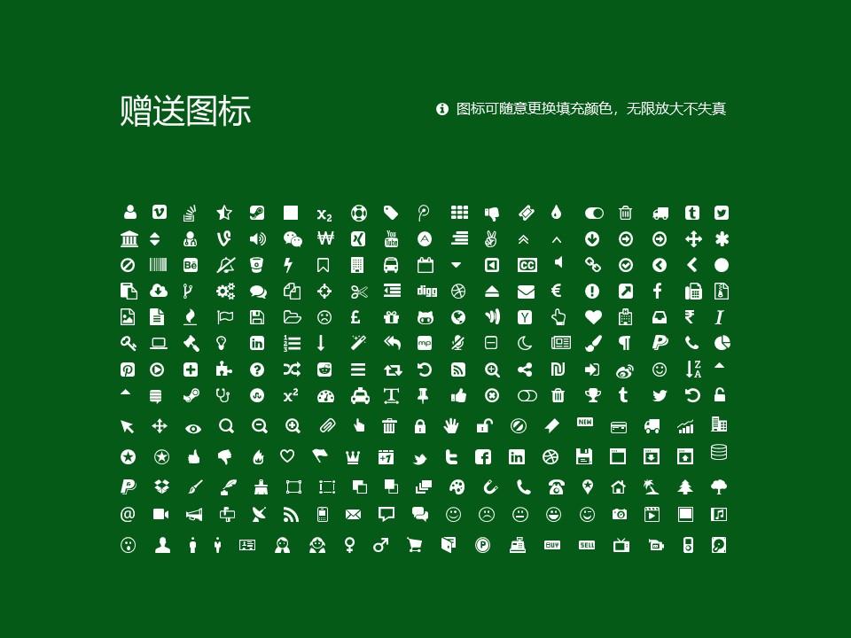 重庆能源职业学院PPT模板_幻灯片预览图36