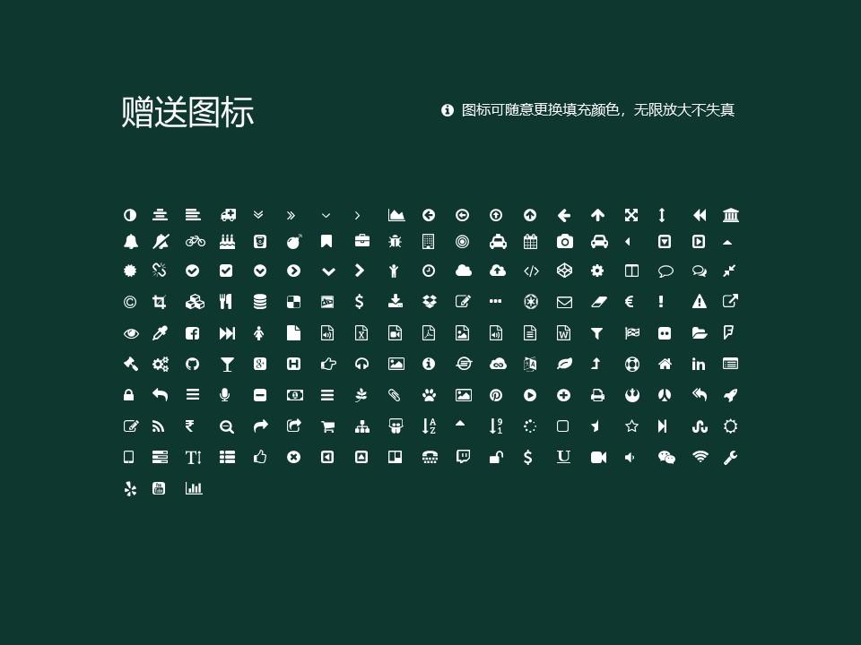 武汉电力职业技术学院PPT模板下载_幻灯片预览图35