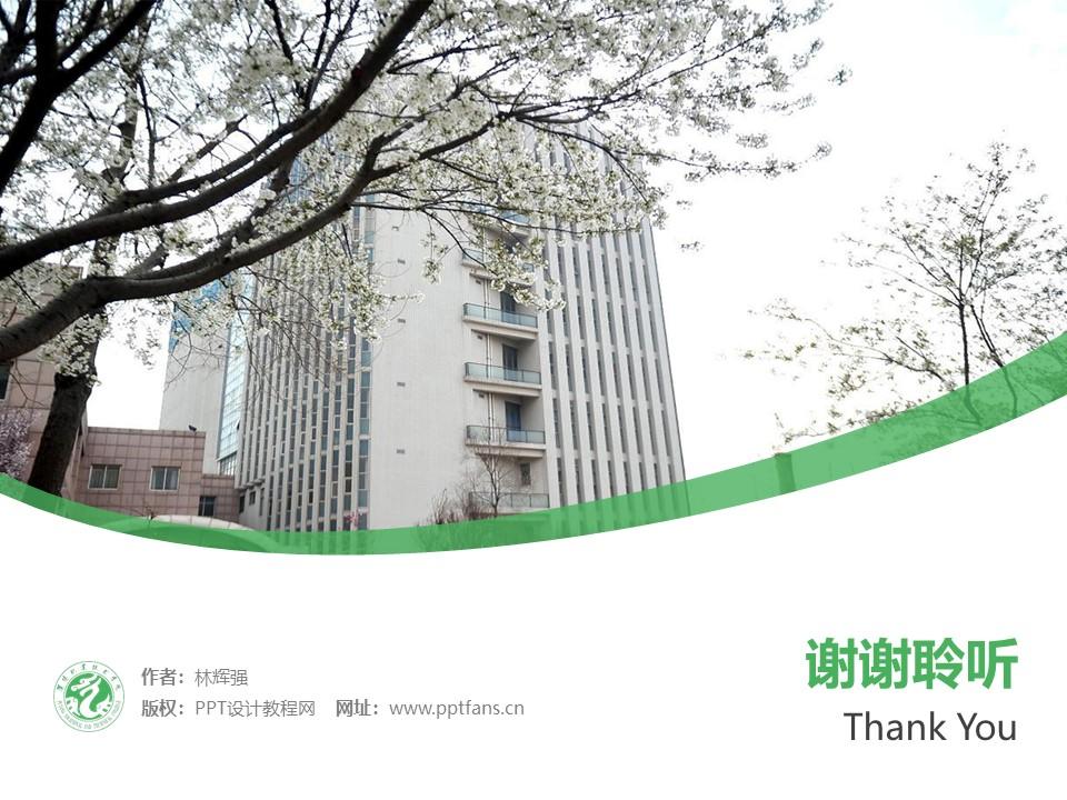 濮阳职业技术学院PPT模板下载_幻灯片预览图32