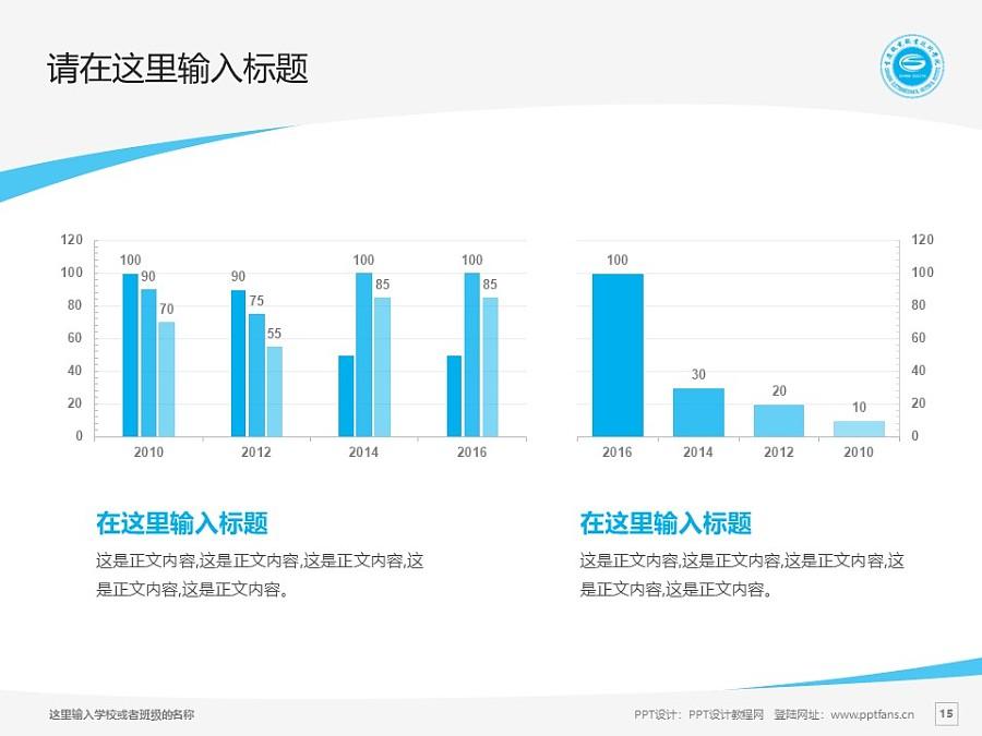 重慶機電職業技術學院PPT模板_幻燈片預覽圖15