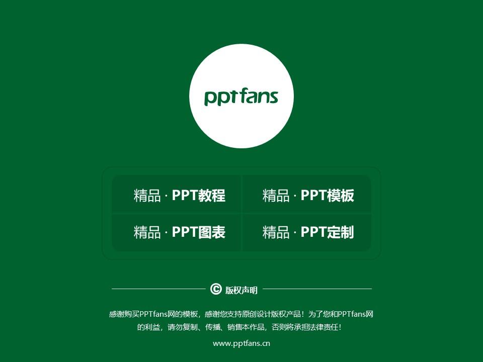 武汉科技大学PPT模板下载_幻灯片预览图38